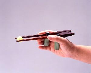 箸ぞうくんL型2