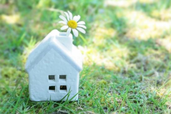 幸せの家3