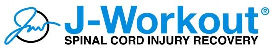 jw_logo_r_c&b