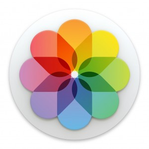Mac20E58699E79C9F20Photo20E382A2E38395E3829AE383AA20yosemite20