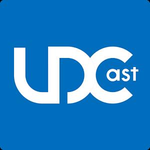 目や耳が不自由でも映画を楽しめる!「UDCast」を使ってみた。